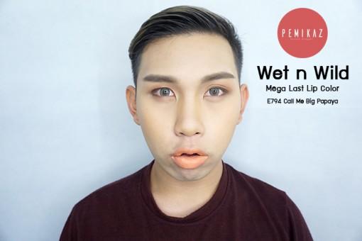 Wet-n-Wild--Mega-Last-Lip-Color-E794