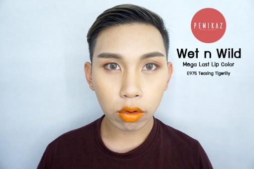 Wet-n-Wild--Mega-Last-Lip-Color-E975