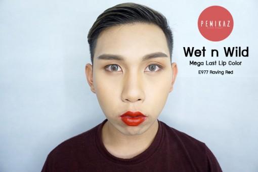 Wet-n-Wild--Mega-Last-Lip-Color-E977
