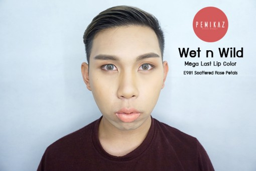 Wet-n-Wild--Mega-Last-Lip-Color-E981