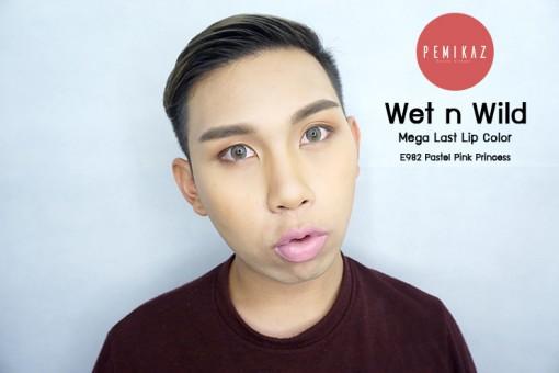 Wet-n-Wild--Mega-Last-Lip-Color-E982