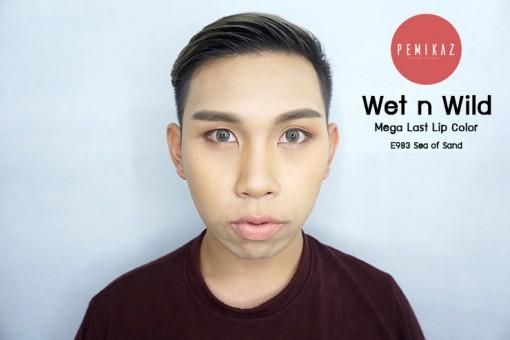 Wet-n-Wild--Mega-Last-Lip-Color-E983