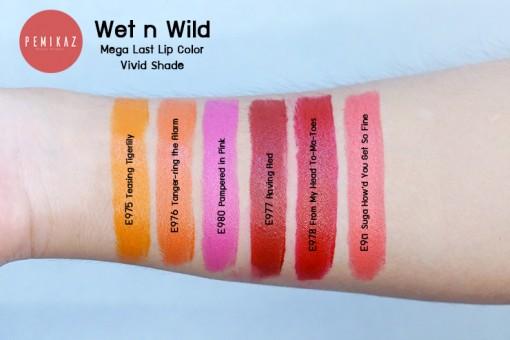 Wet-n-Wild--Mega-Last-Lip-Color-vivid-Shade-swatch
