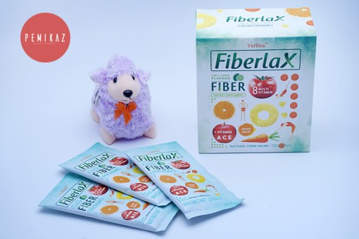 fiberlax-by-verena-1