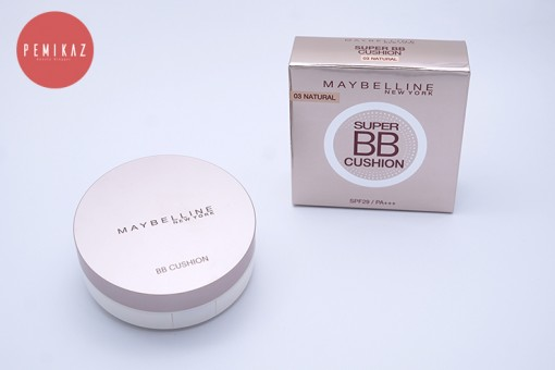 maybelline-super-bb-cushion-spf29-pa+++-1
