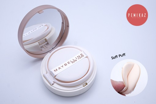 maybelline-super-bb-cushion-spf29-pa+++-2