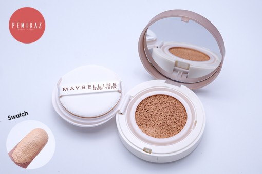 maybelline-super-bb-cushion-spf29-pa+++-3