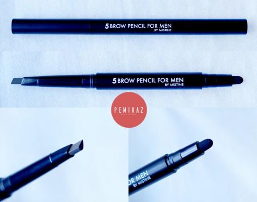 mistine-3d-eyebrown-for-men-1