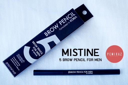 mistine-3d-eyebrown-for-men-2