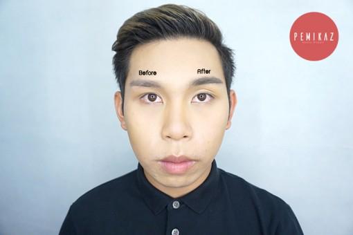 mistine-3d-eyebrown-for-men-5