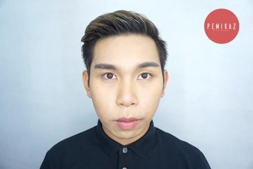mistine-3d-eyebrown-for-men-6