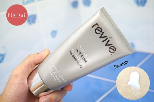 revive-energizing-scalp-conditioner