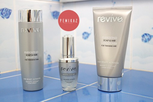 revive-energizing-scalp-hair-1