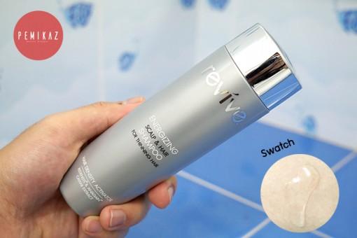 revive-energizing-scalp-shampoo