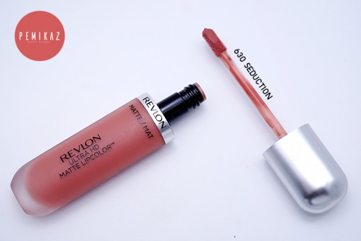 revlon-ultra-hd-matte-lip-color-2