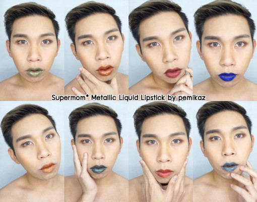 supermom-Metallic-Liquid-Lipstick-1