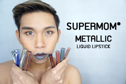 supermom-Metallic-Liquid-Lipstick-10