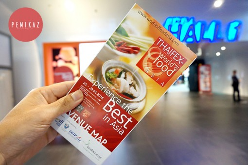thai-fex-world-food-2016-1