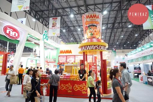 thai-fex-world-food-2016-6