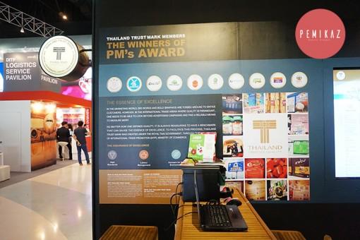 thai-fex-world-food-2016-thailand-trustmart-2