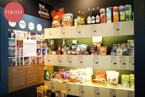 thai-fex-world-food-2016-thailand-trustmart-3