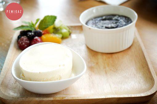abc-blueberry-cheese-jar