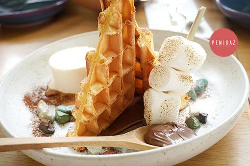 abc-fat-kid-waffle-