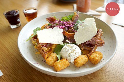 abc-nina-breakfast-walffle