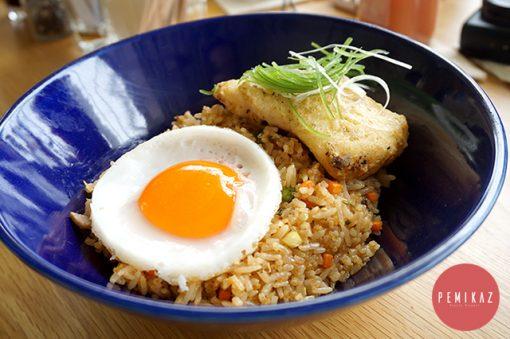 abc-snow-fish-quinoa-fried-rice