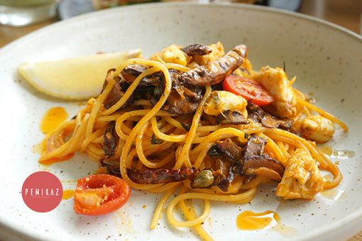 abc-spicy-crab-spaghetti