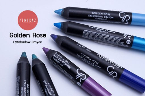 golden-rose-eyeshadow-crayon-1