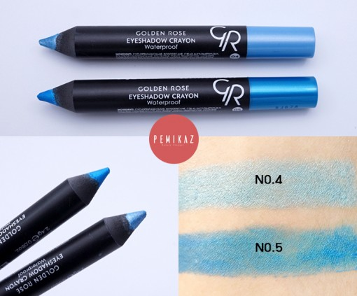 golden-rose-eyeshadow-crayon-blue-look-2
