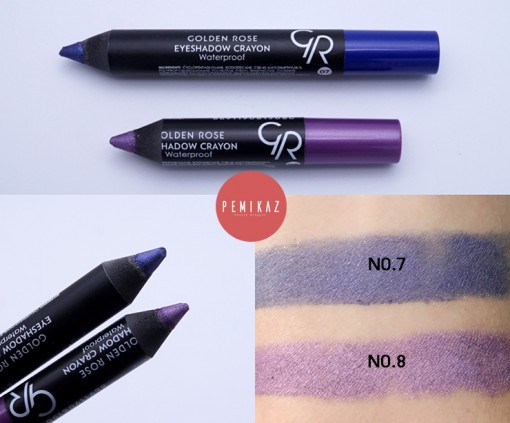 golden-rose-eyeshadow-crayon-violet-look-2