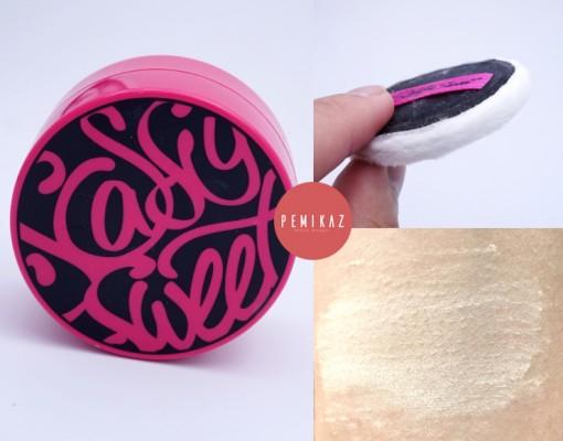 ustar-sassy-sweet-marshmallow-translucent-loose-powder-1