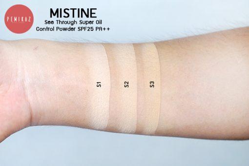 Mistine-C2-See-through-super-oil-control-powder-3