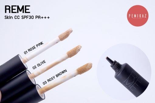 REME-Skin-CC-SPF30-PA+++-1-1