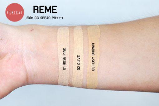 REME-Skin-CC-SPF30-PA+++-4