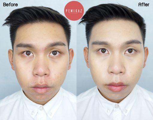REME-Skin-CC-SPF30-PA+++-5