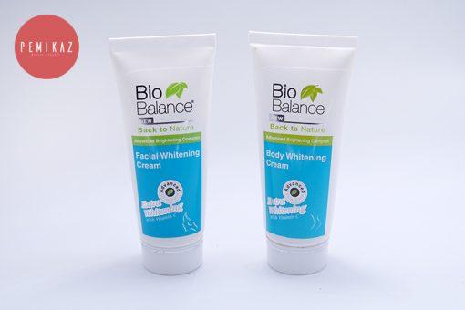 bio-balance-1