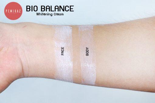bio-balance-5