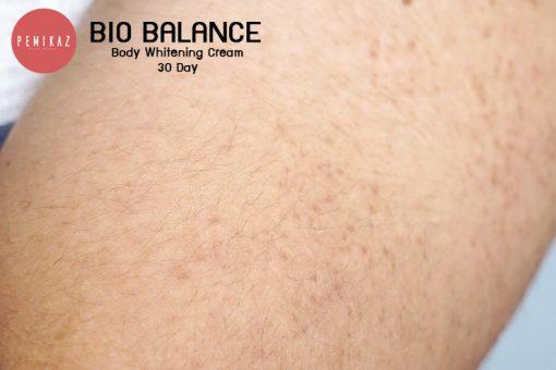 bio-balance-6