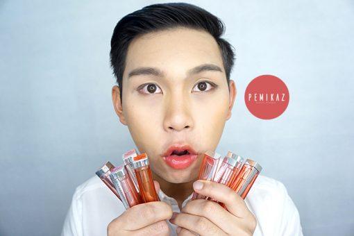 maybelline-lip-flush-1