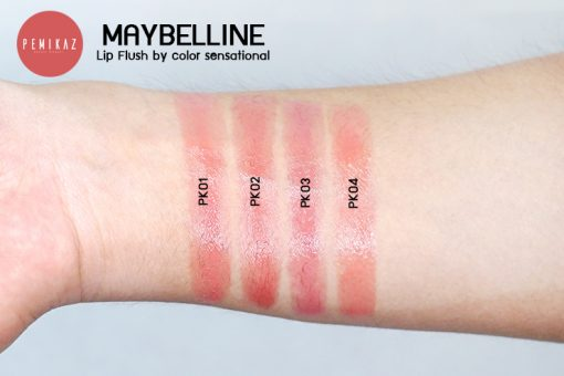 maybelline-lip-flush-3