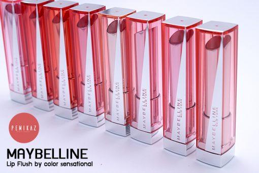 maybelline-lip-flush-4