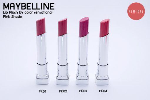 maybelline-lip-flush-pink