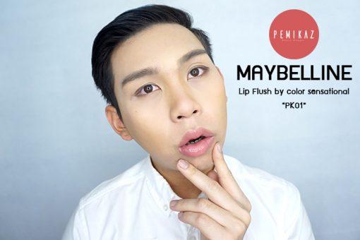 maybelline-lip-flush-pk01