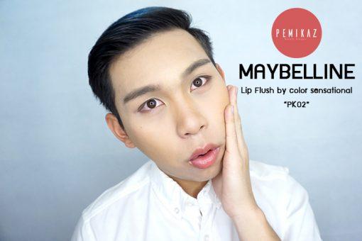 maybelline-lip-flush-pk02