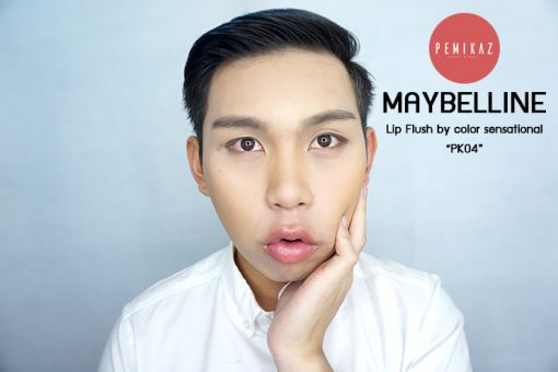 maybelline-lip-flush-pk04