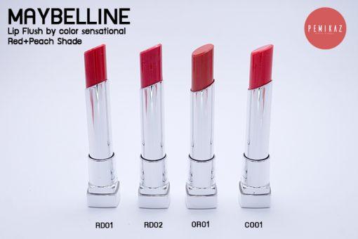 maybelline-lip-flush-rd-or