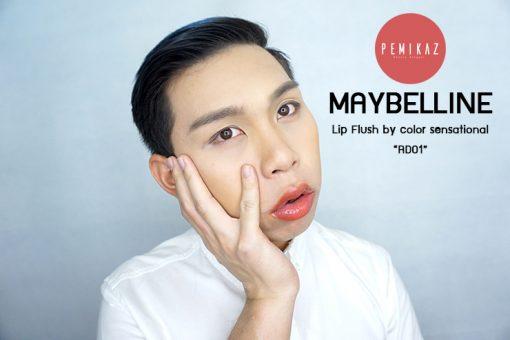 maybelline-lip-flush-rd01